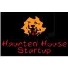 Market Like A Haunted House
