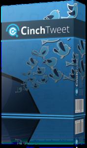 CinchTweet Review